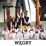 Węgry, 2005 r.