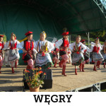 Węgry, 2008 r.