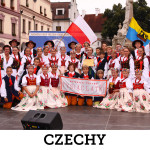 Czechy, 2012 r.