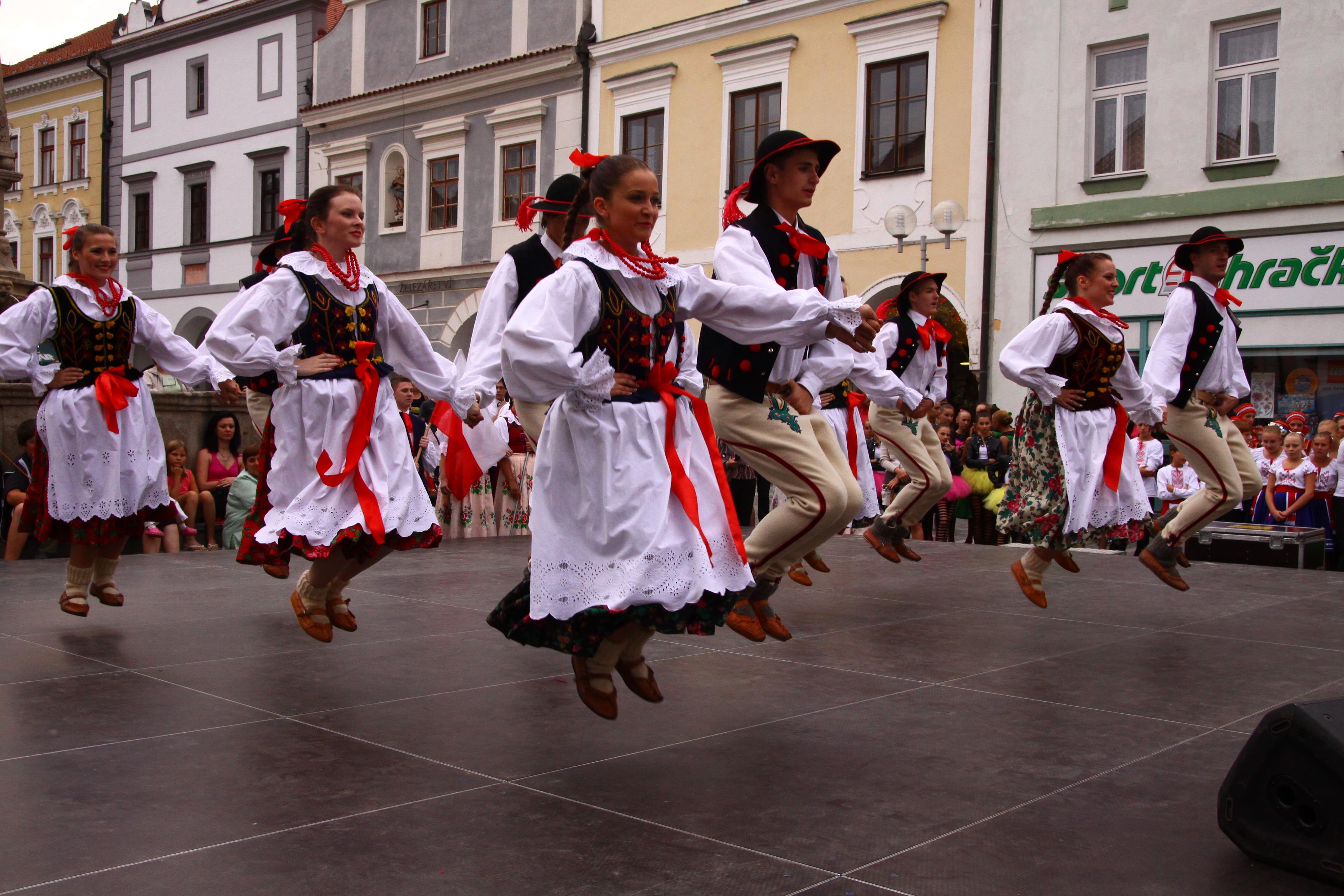 Czechy - Włochy 2012