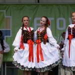 150 lat Katowic