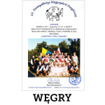 Węgry, 2011 r.