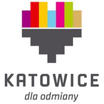 Katowice-Dla-Odmiany