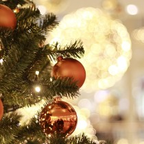 christmas-551997_960_720