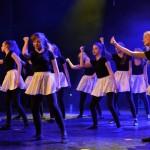 Koncert jubileuszowy (13)