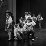 Koncert jubileuszowy (17)