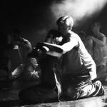 Koncert jubileuszowy (23)