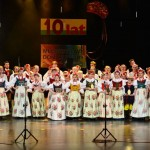 Koncert jubileuszowy (8)