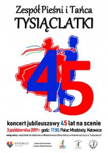 Plakat_45lat