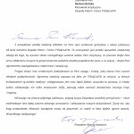 List_gratulacyjny_PMK