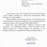 List_gratulacyjny_RMK