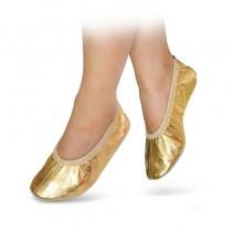 baletki-zlote[1]