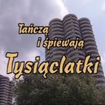 Tysiaclatki-film-tanczaISpiewaja