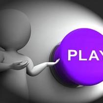 button-entertaining-entertainment-fun-royalty-free-thumbnail