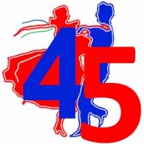 para_45