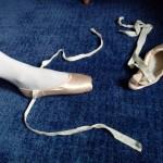 Baletki (1)