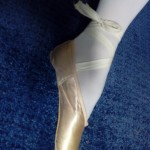 Baletki (7)