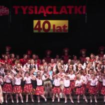 Tysiaclatki-film-Koncert40lat